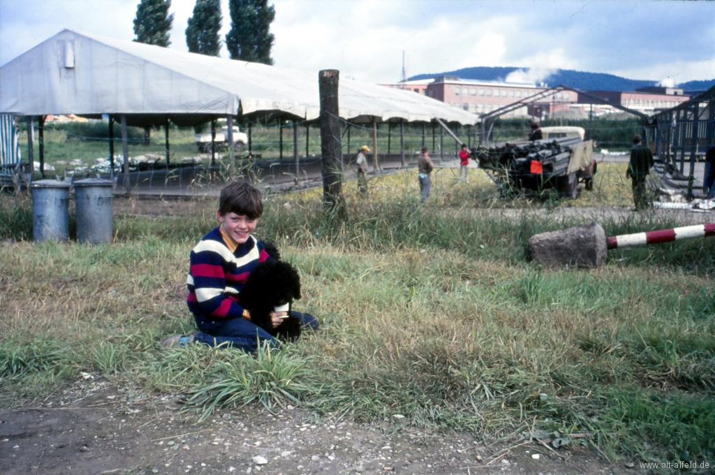 Schützenfest1969-100