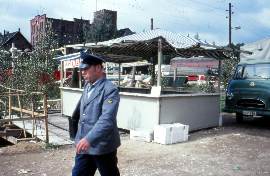 Schützenfest1969-102