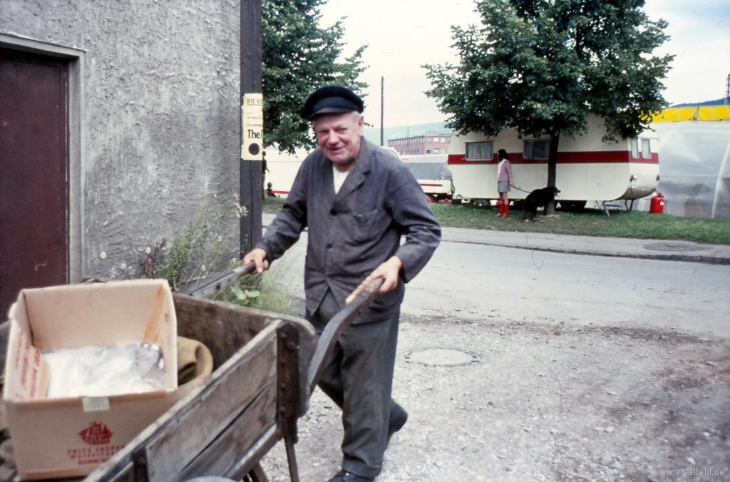 Schützenfest1969-104