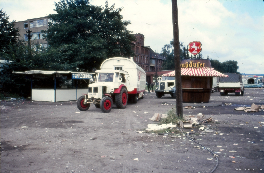 Schützenfest1969-107