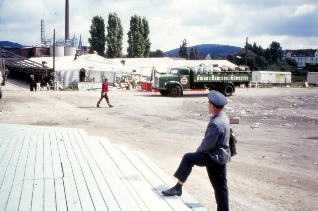 Schützenfest1969-108