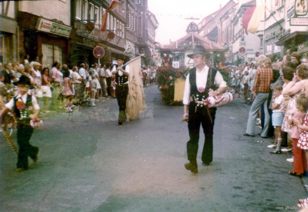 Schützenfest1969-11