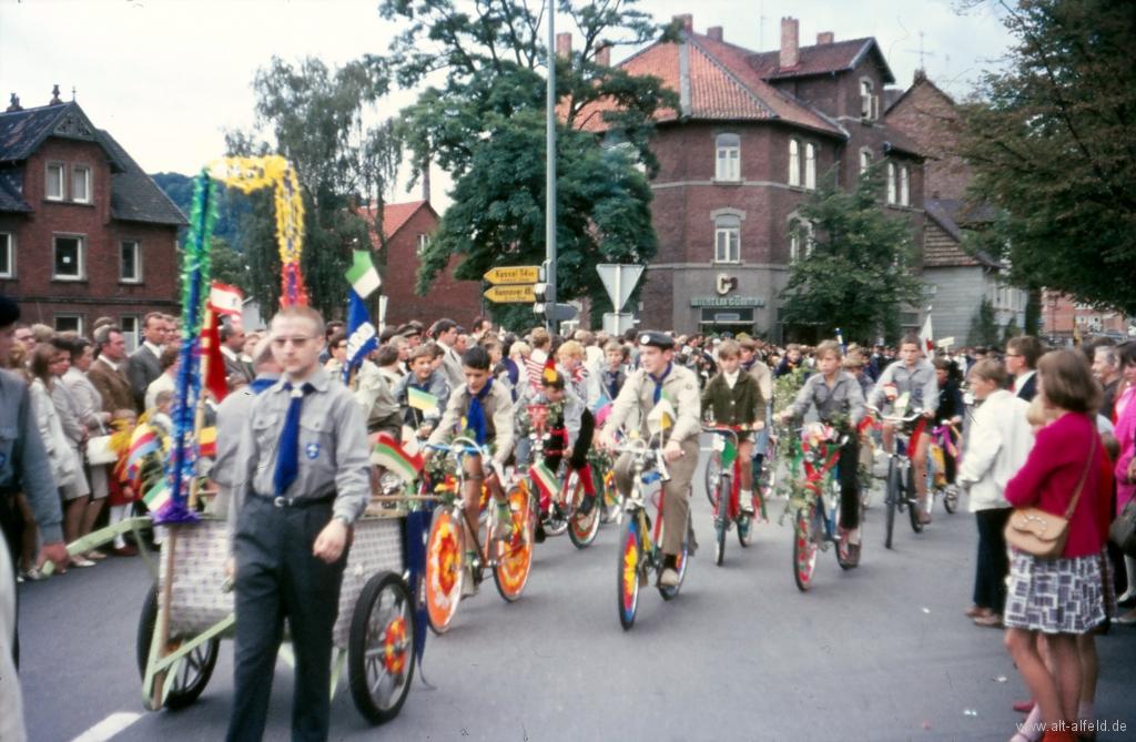 Schützenfest1969-112