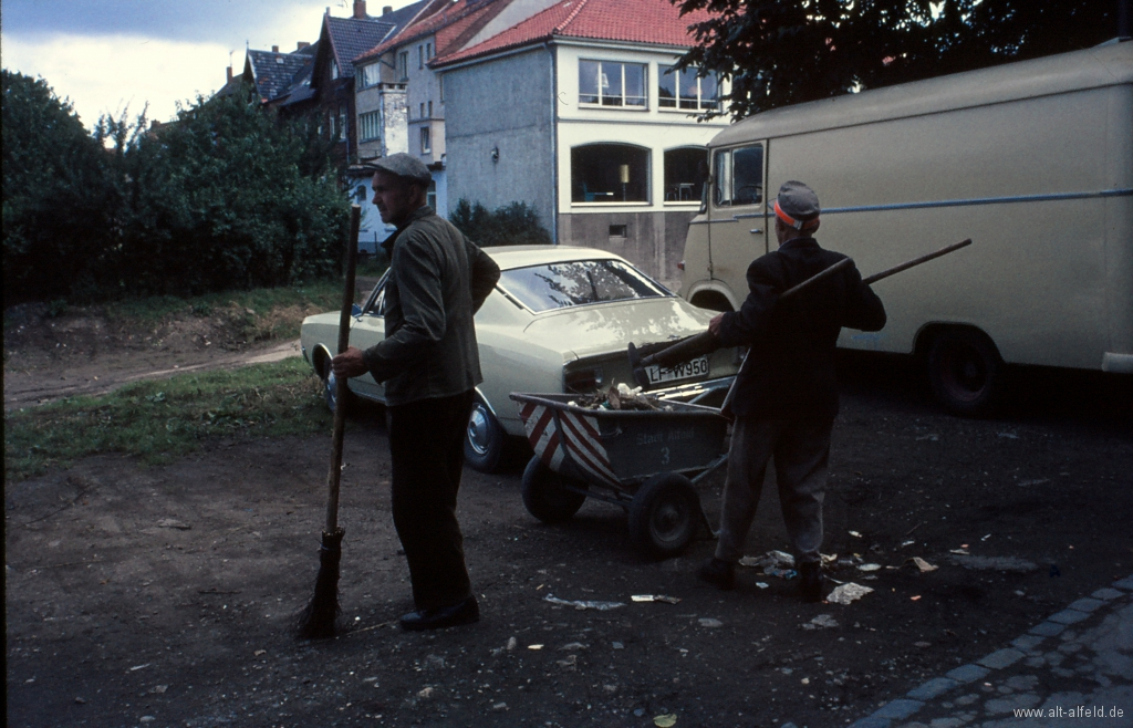 Schützenfest1969-113
