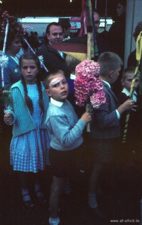 Schützenfest1969-114