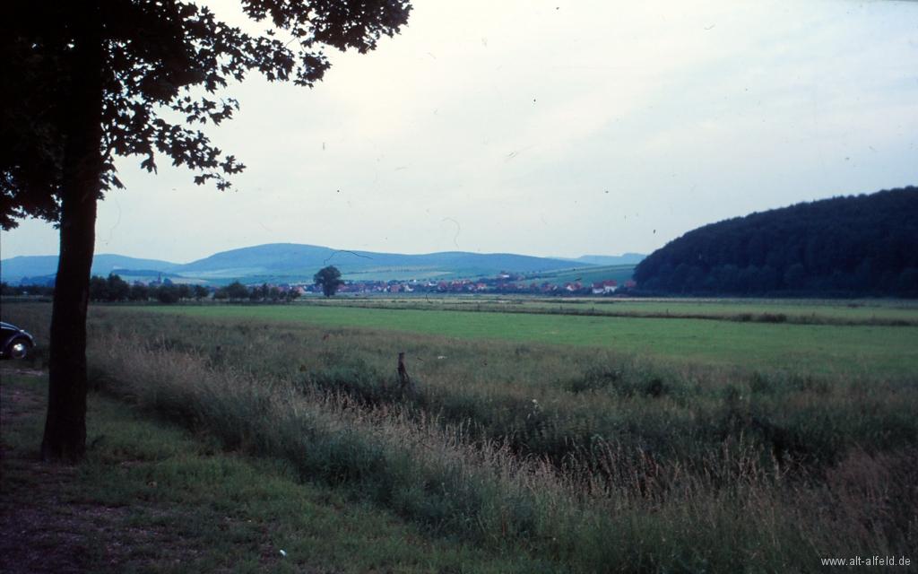 Schützenfest1969-115