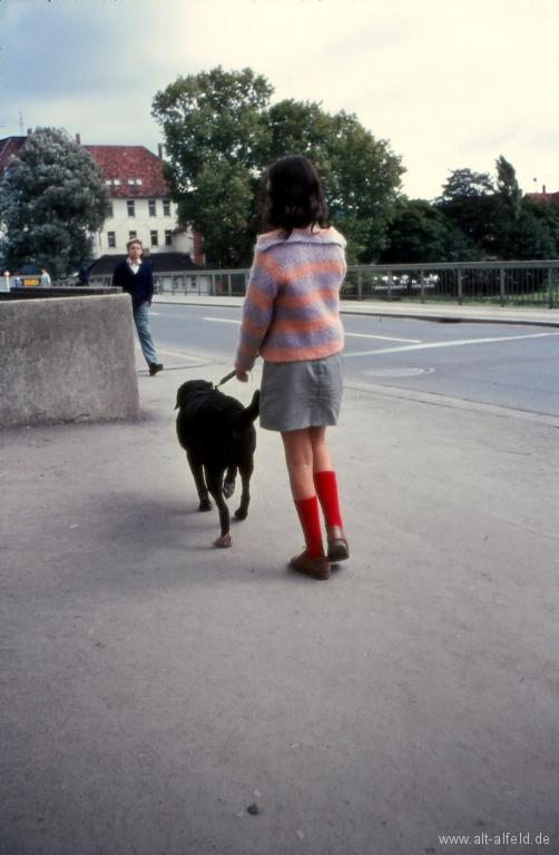 Schützenfest1969-116