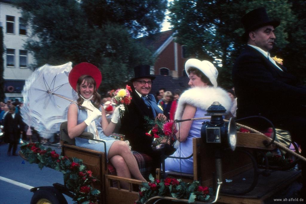 Schützenfest1969-117