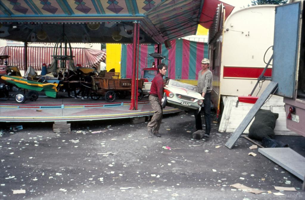 Schützenfest1969-119