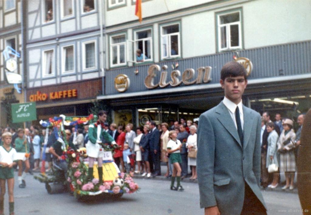 Schützenfest1969-12