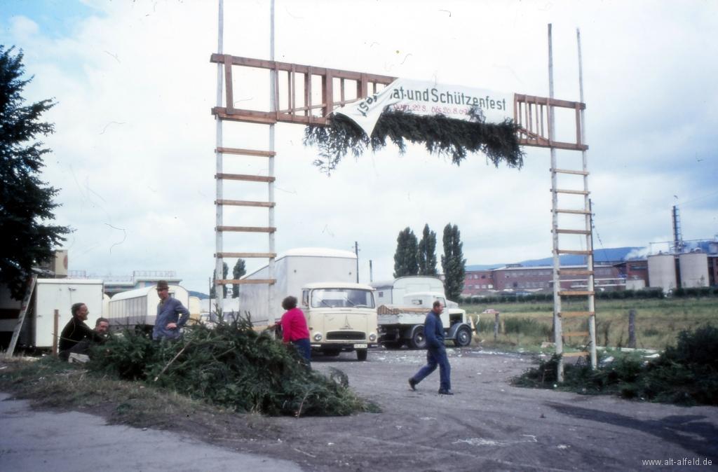 Schützenfest1969-120