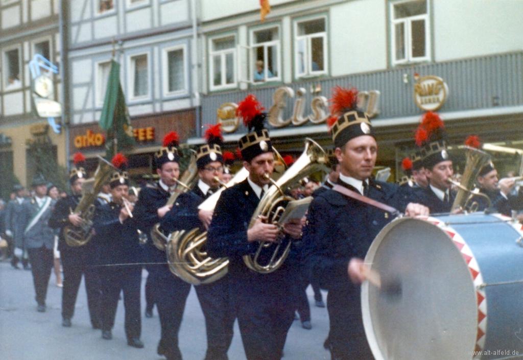 Schützenfest1969-13