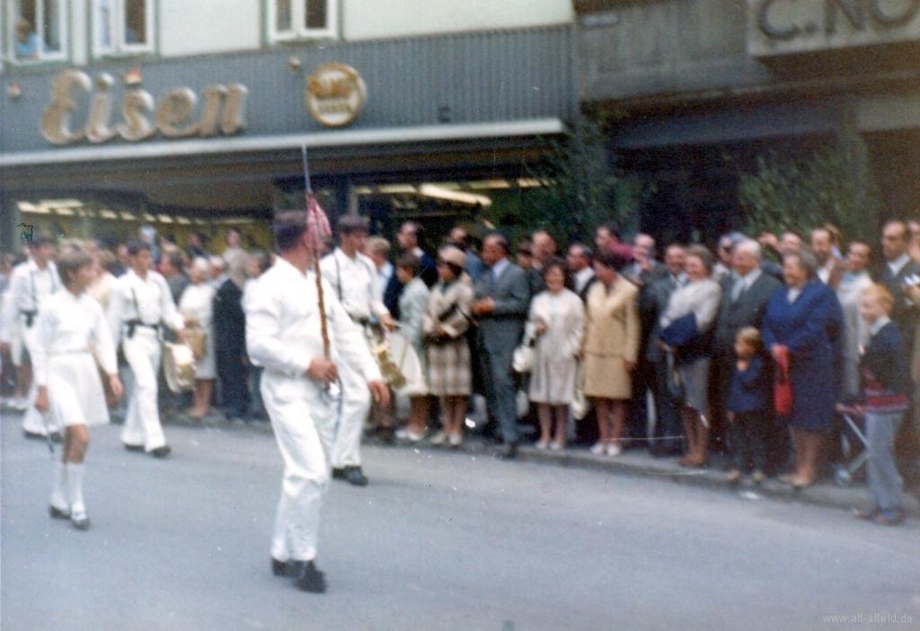 Schützenfest1969-14