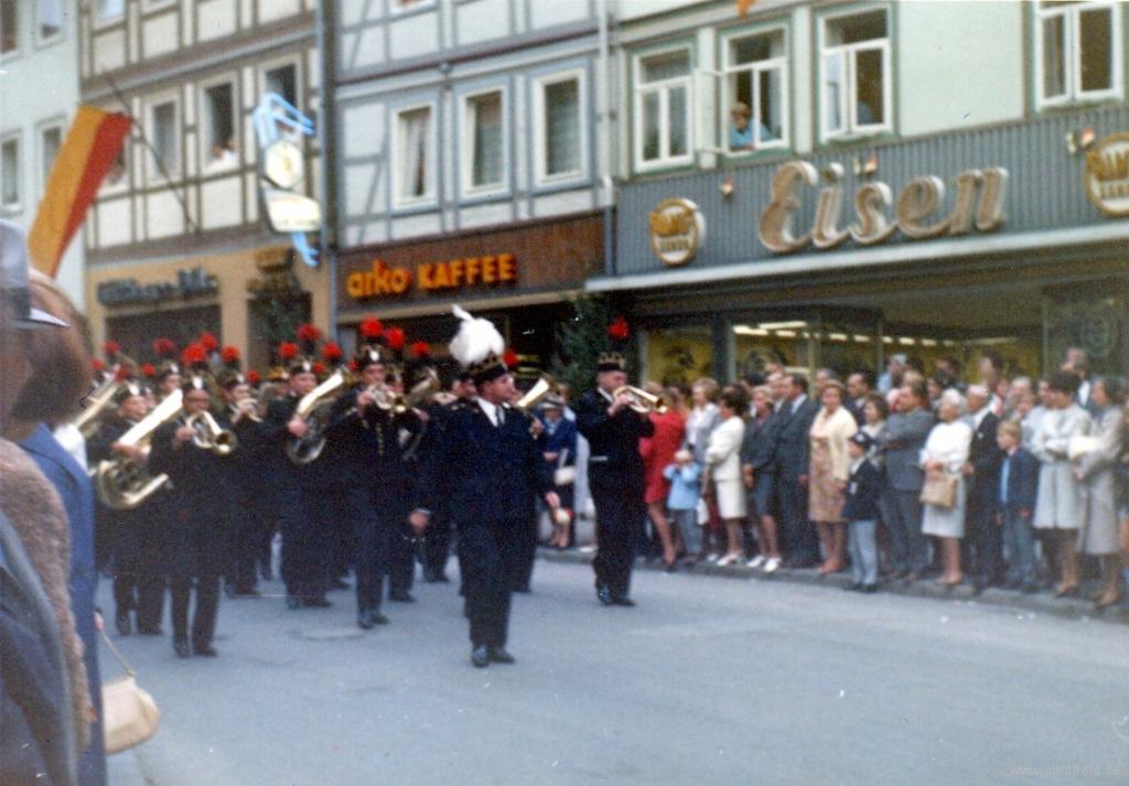 Schützenfest1969-15