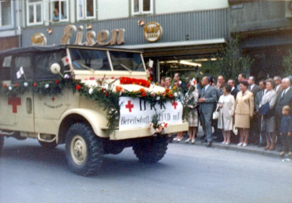 Schützenfest1969-17