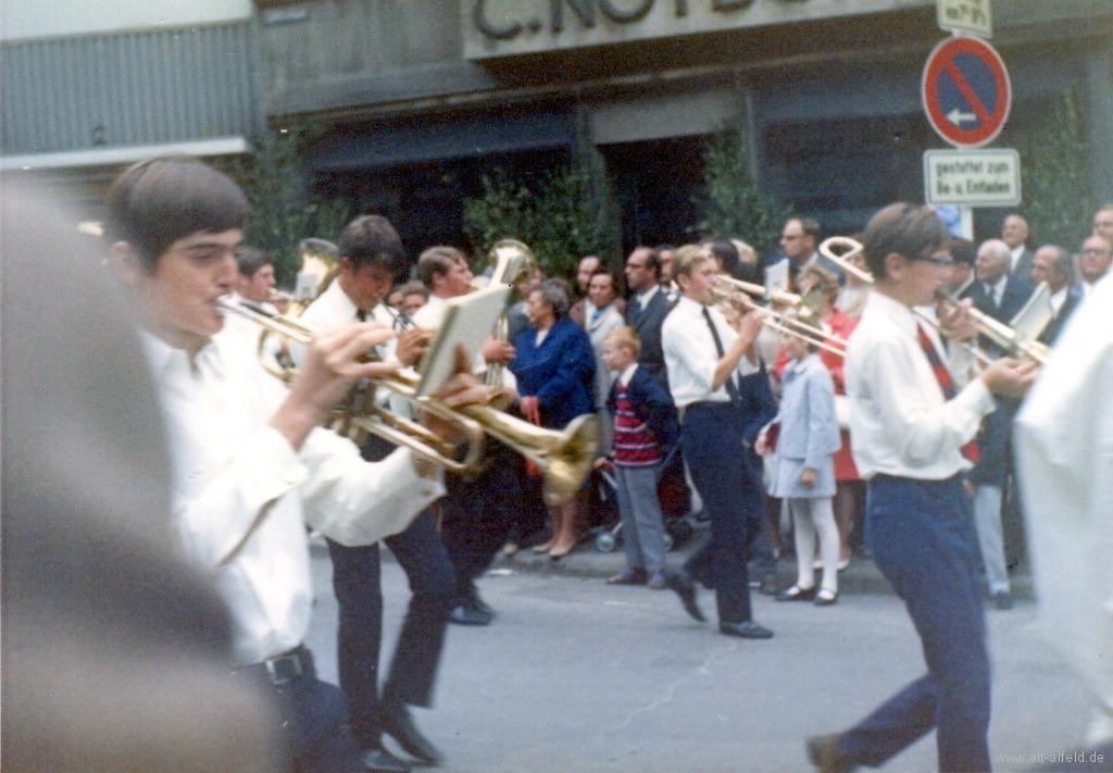 Schützenfest1969-18