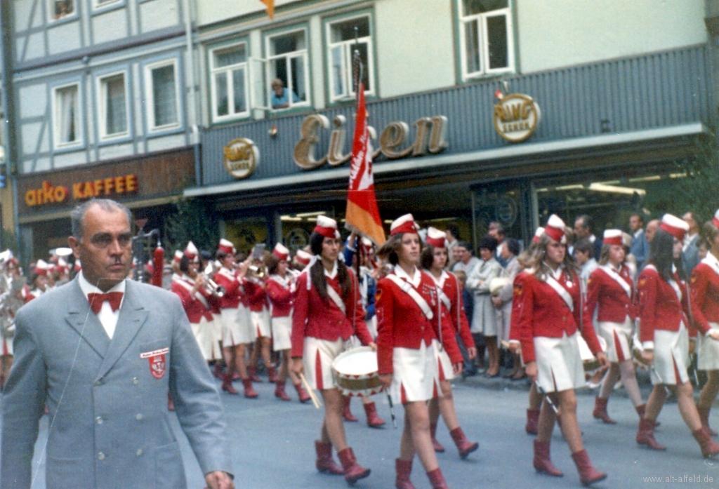 Schützenfest1969-19