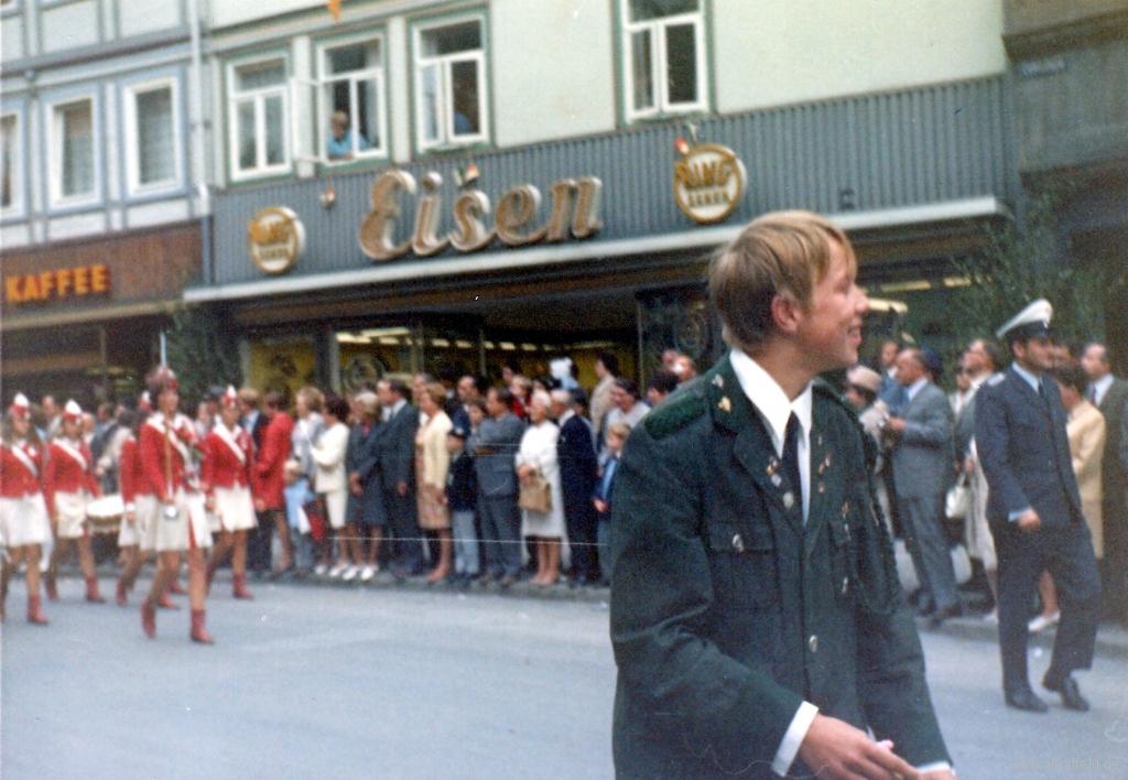 Schützenfest1969-20