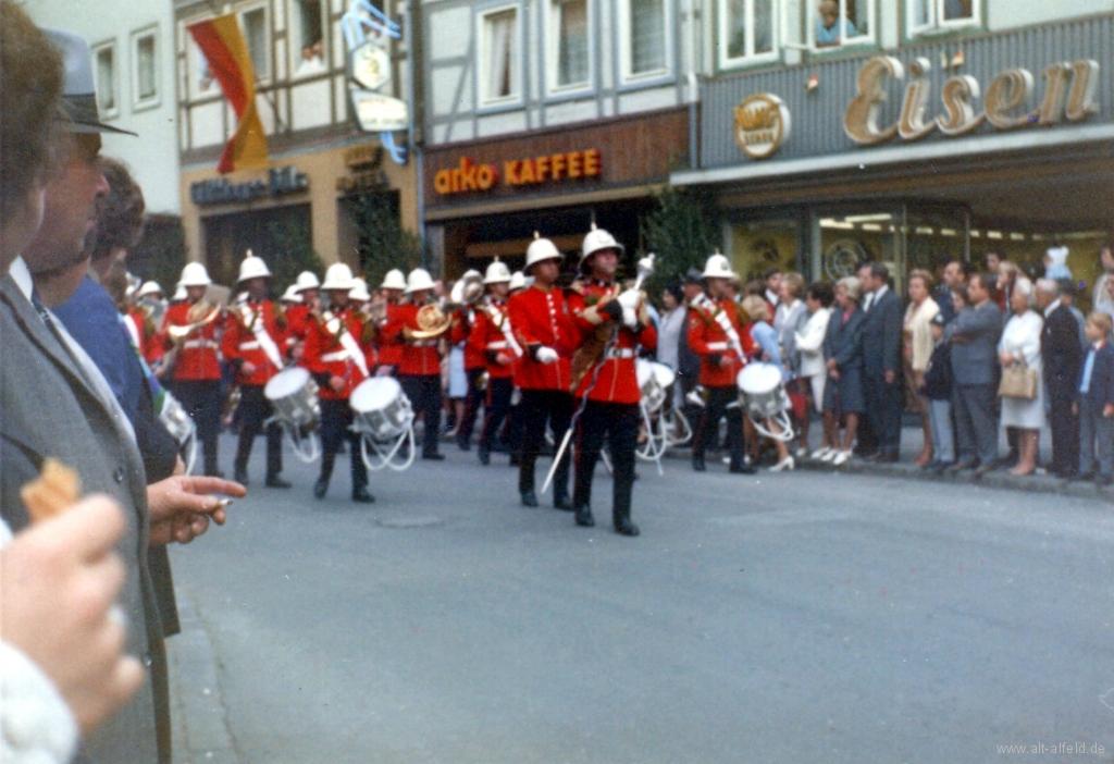 Schützenfest1969-21