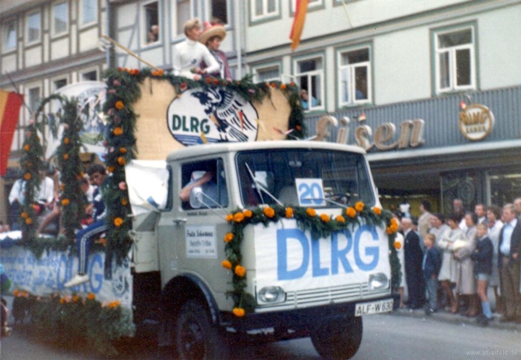 Schützenfest1969-22