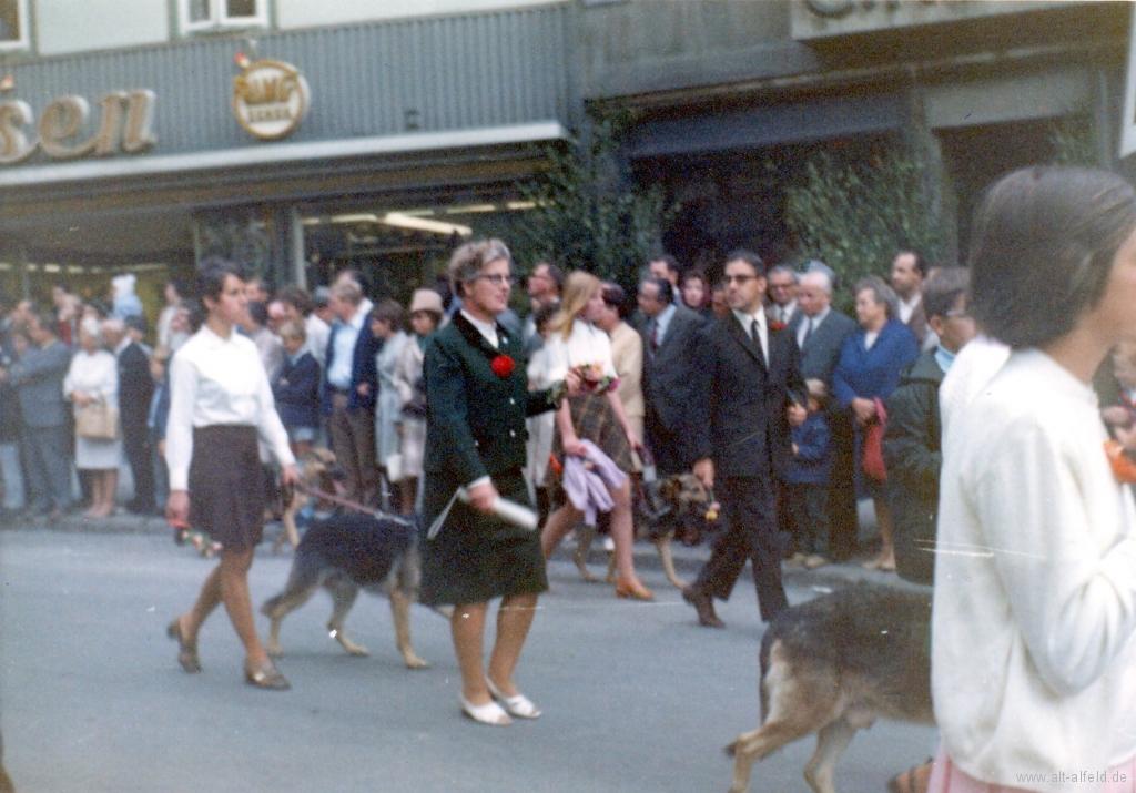 Schützenfest1969-23