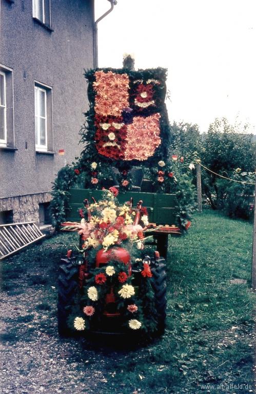 Schützenfest1969-26