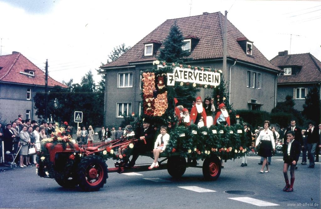 Schützenfest1969-27