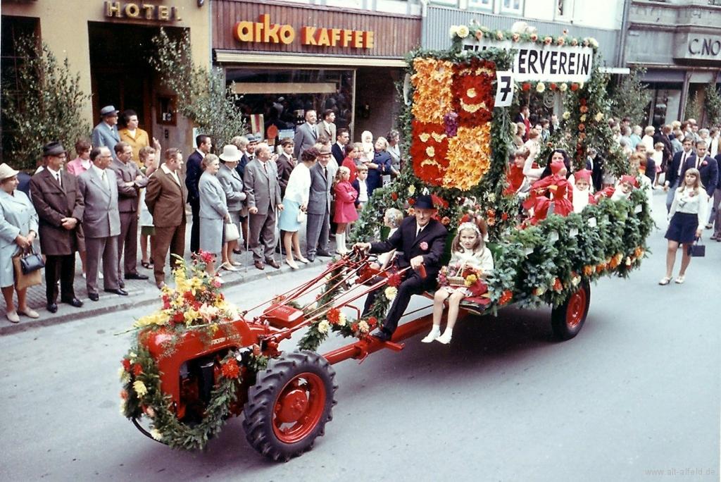 Schützenfest1969-29