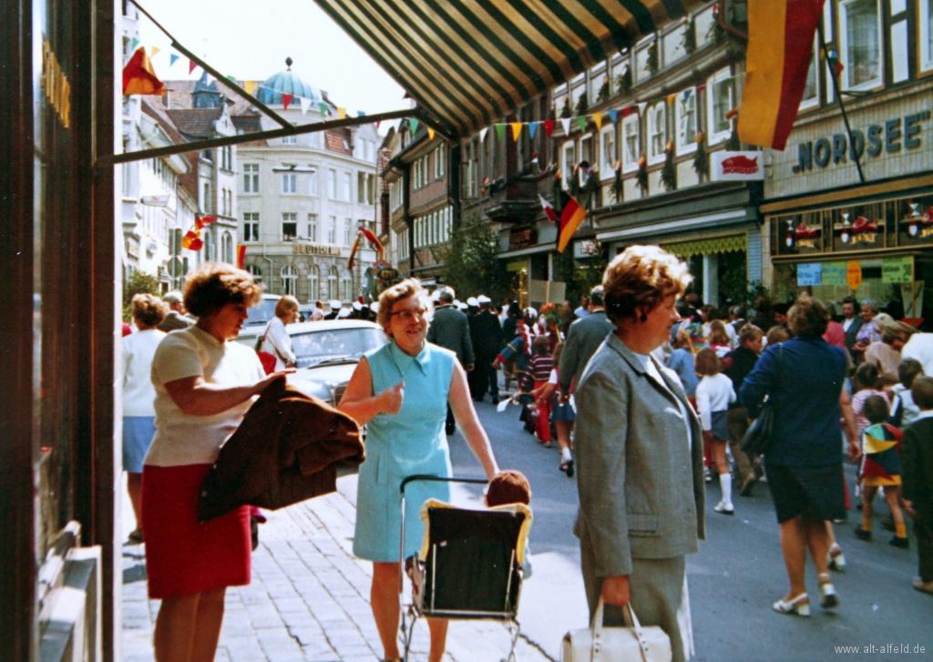 Schützenfest1969-30