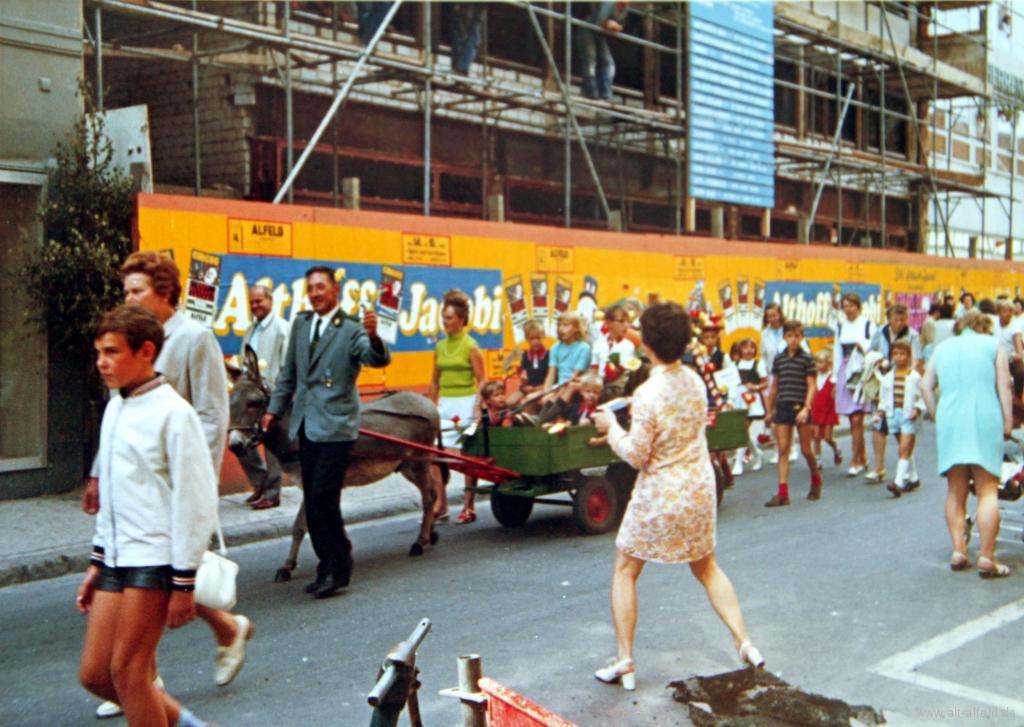 Schützenfest1969-31-Meyer-Deutschland