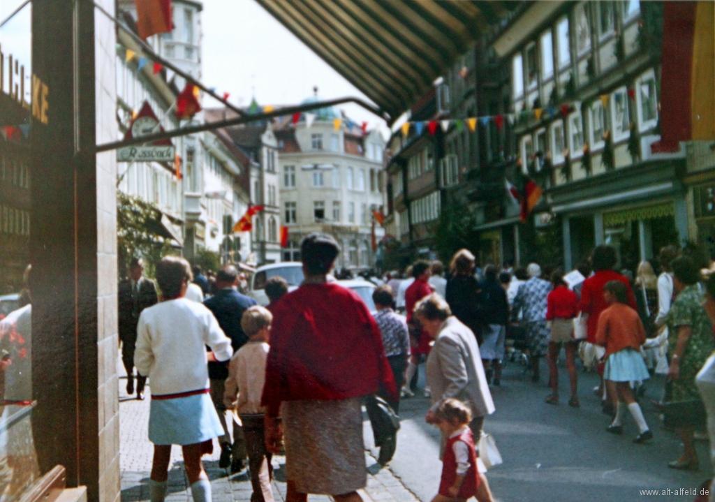 Schützenfest1969-32