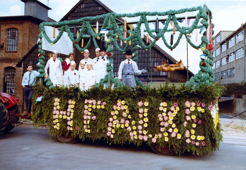 Schützenfest1969-35