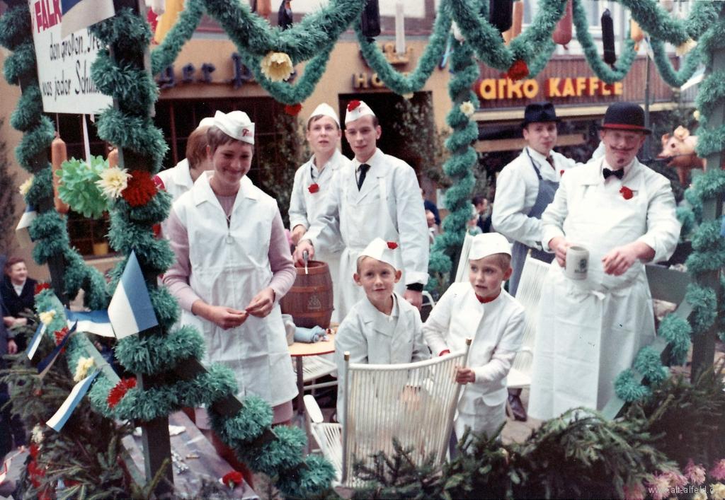 Schützenfest1969-36
