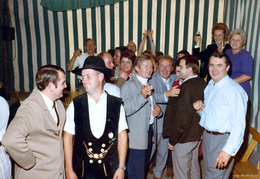 Schützenfest1969-37
