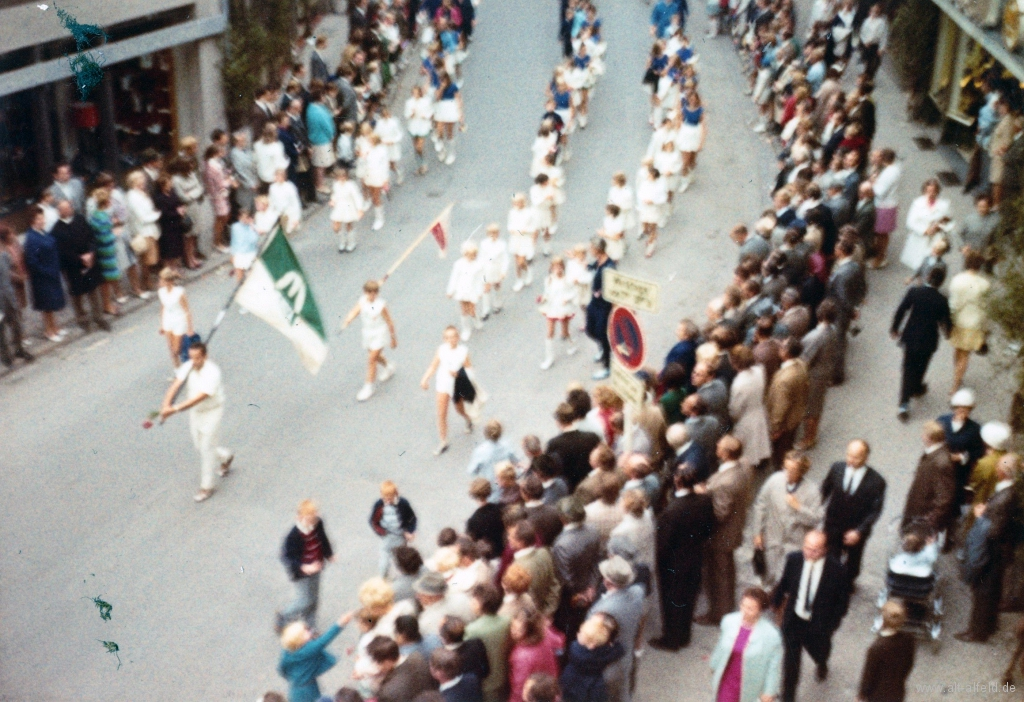Schützenfest1969-38-SVA