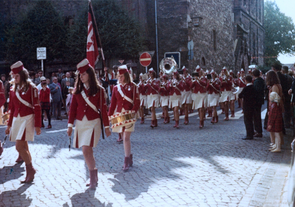 Schützenfest1969-40