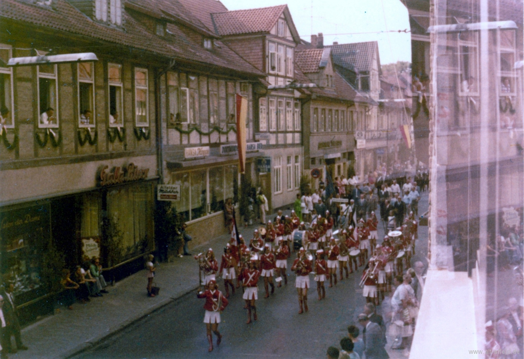 Schützenfest1969-41