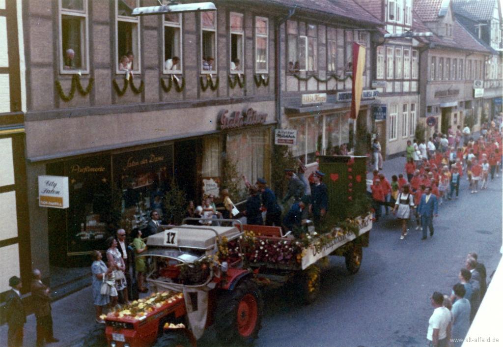 Schützenfest1969-42