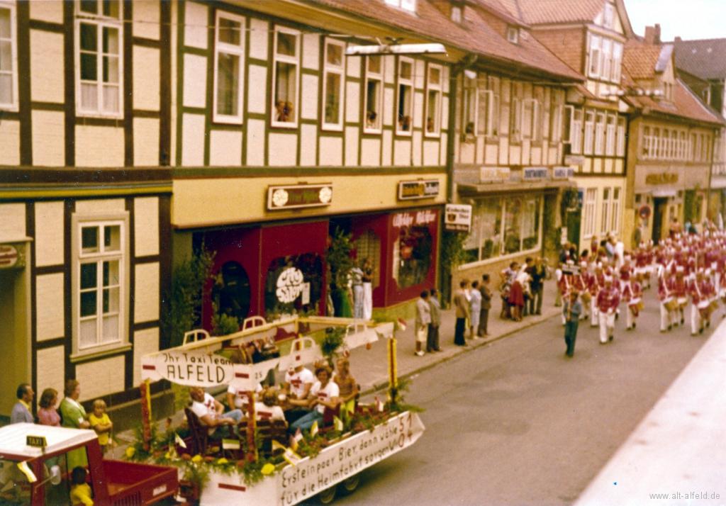 Schützenfest1969-44
