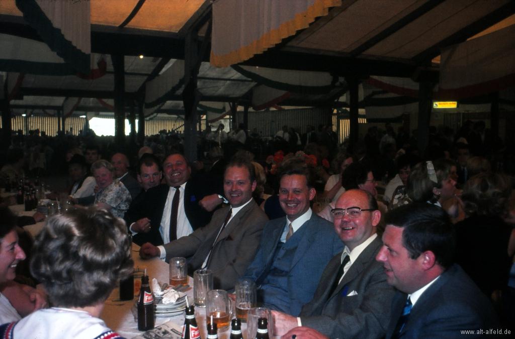 Schützenfest1969-47