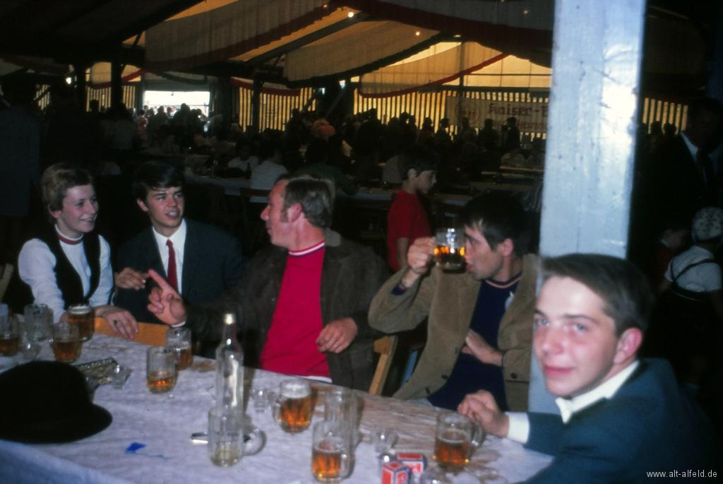 Schützenfest1969-48