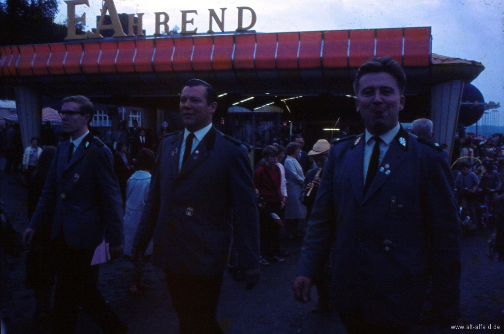 Schützenfest1969-50