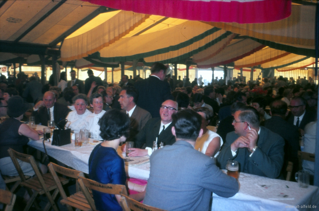 Schützenfest1969-51