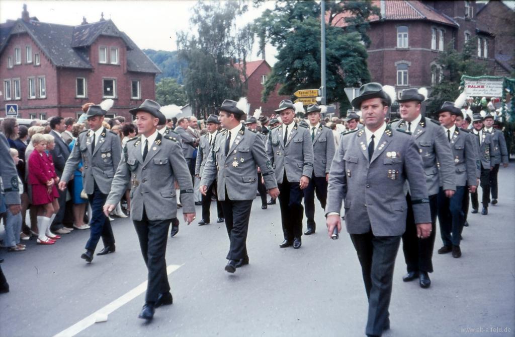 Schützenfest1969-52