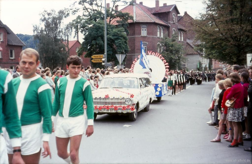 Schützenfest1969-54