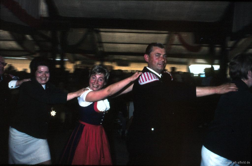 Schützenfest1969-55