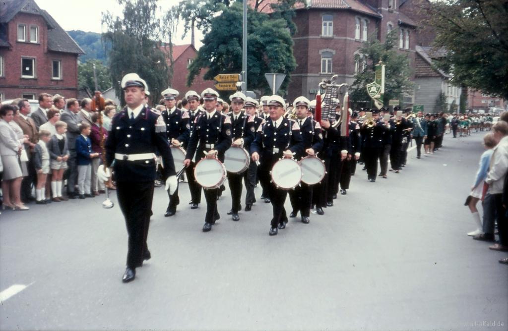 Schützenfest1969-56