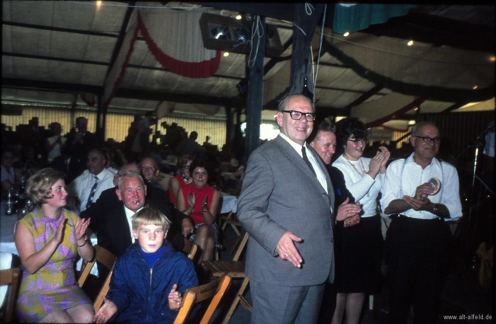 Schützenfest1969-57