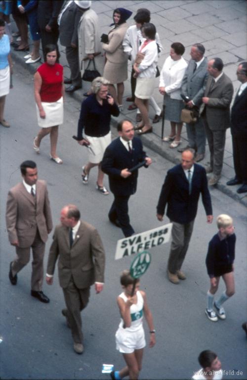 Schützenfest1969-58