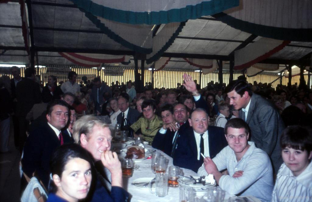 Schützenfest1969-59